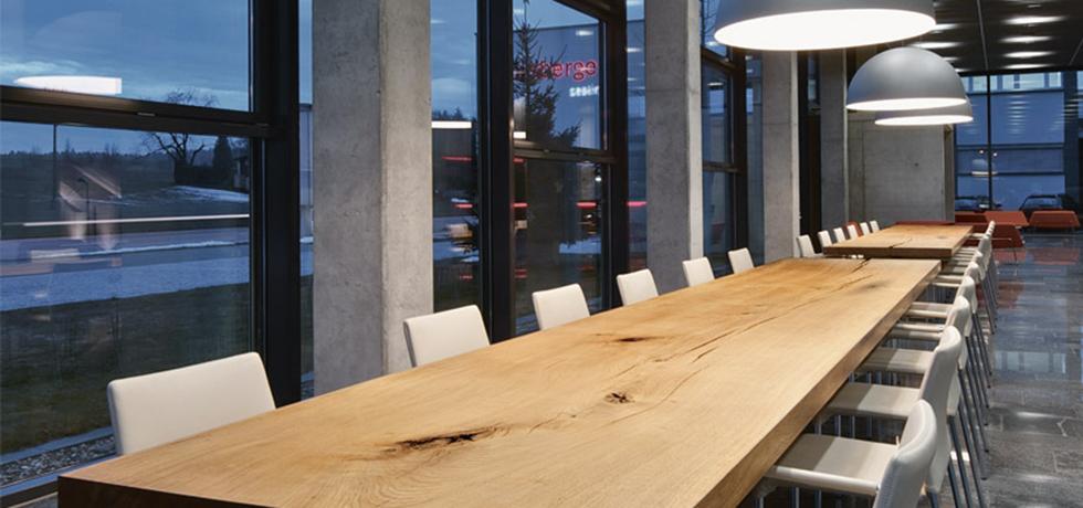 Zufriedene kunden von atelier 3 for Design appartements urlaubsresort hafele